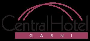 Central Hotel (DE)